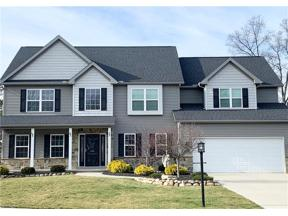 Property for sale at 21103 Hickory Branch Trail, Strongsville,  Ohio 44149