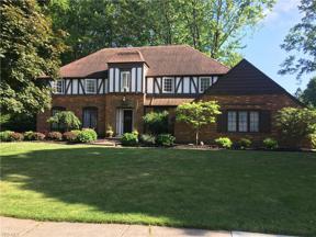 Property for sale at 31113 Narragansett Lane, Bay Village,  Ohio 44140