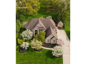 Property for sale at 29275 Hampshire Place, Westlake,  Ohio 44145