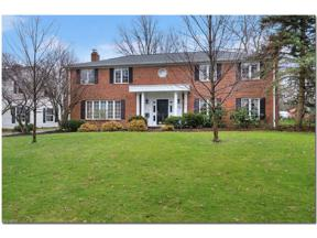 Property for sale at 2669 Cranlyn Road, Shaker Heights,  Ohio 44122
