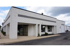 Property for sale at 12000 Snow Road B-2, Parma,  Ohio 44130