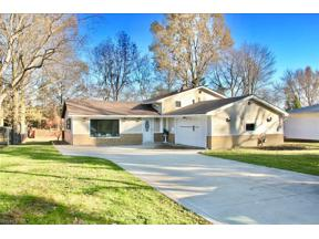 Property for sale at 7647 Mccreary Road, Seven Hills,  Ohio 44131