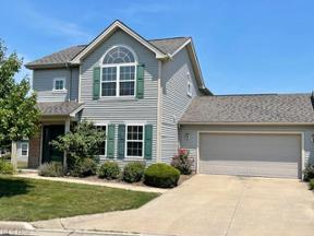Property for sale at 16100 Primrose Circle, Middleburg Heights,  Ohio 44130