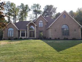 Property for sale at 19464 Buckingham Shire, North Royalton,  Ohio 44133