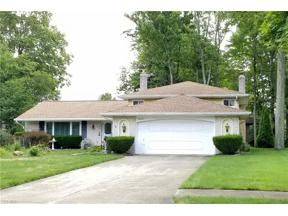 Property for sale at 4159 Lisa Lane, North Olmsted,  Ohio 44070
