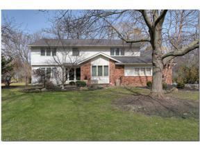 Property for sale at 26567 Hendon Road, Beachwood,  Ohio 44122