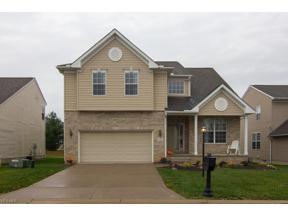 Property for sale at 3055 Landing Lane, Aurora,  Ohio 44202