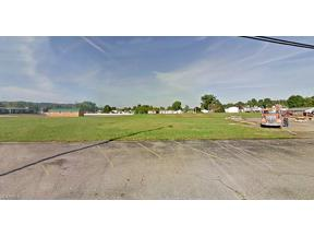 Property for sale at 00 Pike Street, Parkersburg,  West Virginia 26101