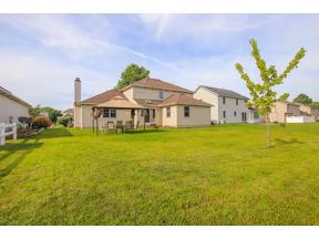 Property for sale at 29860 Wellington Drive, North Olmsted,  Ohio 44070