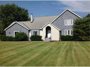 Property for sale at 507 Som Center Rd, Mayfield Village,  Ohio 44143