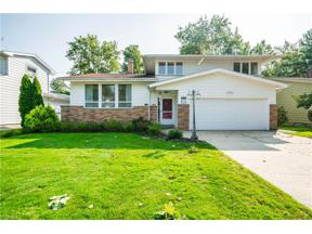 Property for sale at 24042 Greenlawn Avenue, Beachwood,  Ohio 44122