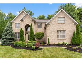 Property for sale at 31032 Logan Court, Westlake,  Ohio 44145