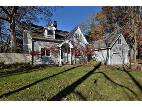 Property for sale at 8790 Avery Road, Broadview Heights,  Ohio 44147