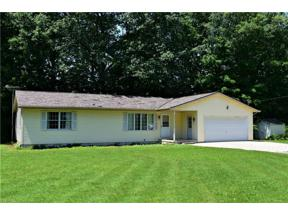 Property for sale at 2500 Abbeyville Road, Valley City,  Ohio 44280