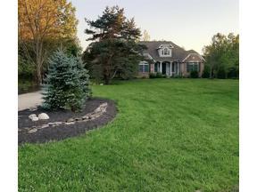 Property for sale at 4922 Cessna Avenue, Brunswick,  Ohio 44212