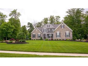 Property for sale at 6468 Torington Drive, Medina,  Ohio 44256