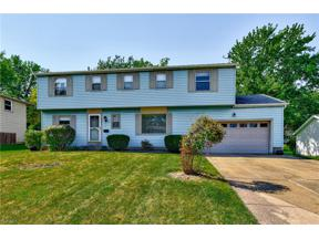 Property for sale at 9356 Fairfield Drive, Twinsburg,  Ohio 44087