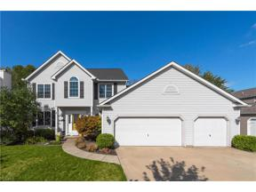 Property for sale at 26960 Valeside Lane, Olmsted Township,  Ohio 44138