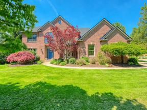 Property for sale at 20844 Evergreen Trail, North Royalton,  Ohio 44133