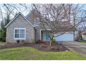Property for sale at 3008 Waterford Drive 38, Twinsburg,  Ohio 44087