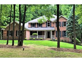 Property for sale at 761 Messina Drive, Wadsworth,  Ohio 44281