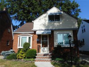 Property for sale at 5823 Eldon Drive, Parma Heights,  Ohio 44130