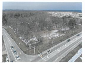 Property for sale at E Royalton Road, Broadview Heights,  Ohio 44147