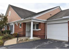 Property for sale at 5365 Mulberry Lane, Sheffield Village,  Ohio 44035