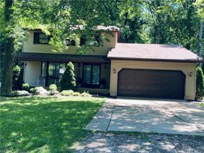 Property for sale at 873 Alameda Avenue, Sheffield Lake,  Ohio 44054