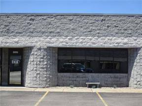 Property for sale at 2231 E Enterprise Parkway, Twinsburg,  Ohio 44087