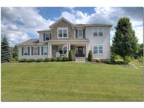 Property for sale at 7797 Alexandra Drive, Hudson,  Ohio 44236