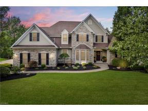 Property for sale at 11164 Malvern Drive, North Royalton,  Ohio 44133