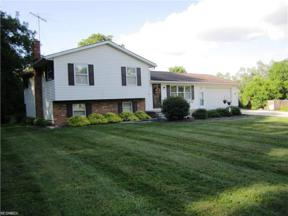 Property for sale at 8128 Lake Road, Seville,  Ohio 44273