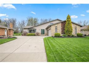 Property for sale at 1950 Fay Drive, Parma,  Ohio 44134