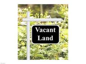 Property for sale at Apache Trail, Rittman,  Ohio 44270