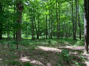 Property for sale at 11553 Heath Road, Chesterland,  Ohio 44026
