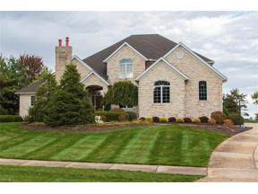 Property for sale at 4375 Lakeview Glen Drive, Medina,  Ohio 44256