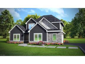 Property for sale at 39400 Aurora Road, Solon,  Ohio 44139
