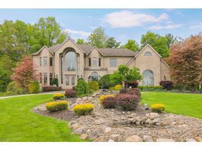 Property for sale at 2579 Crane Creek, Brecksville,  Ohio 44141