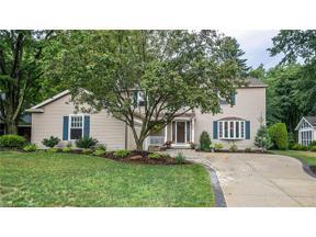 Property for sale at 608 Millard Drive, Bay Village,  Ohio 44140