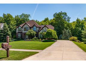 Property for sale at 6933 Silkwood Lane, Solon,  Ohio 44139
