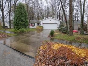 Property for sale at 235 Savage Street, Berea,  Ohio 44017