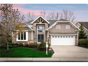 Property for sale at 2513 Fairwood Court, Beachwood,  Ohio 44122