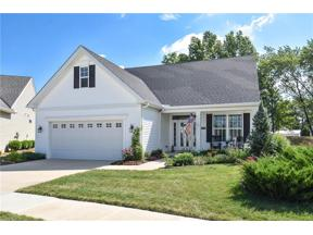 Property for sale at 33150 Brookcrest Place, Avon Lake,  Ohio 44012