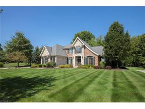 Property for sale at 32444 Legacy Pointe Parkway, Avon Lake,  Ohio 44012