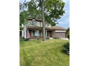 Property for sale at 13964 Sprague Road W, Middleburg Heights,  Ohio 44130