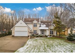 Property for sale at 5266 Case Road, North Ridgeville,  Ohio 44039