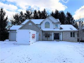 Property for sale at 14619 Walking Stick Way, Strongsville,  Ohio 44136