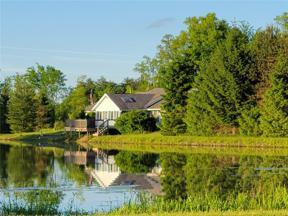 Property for sale at 6180 W Smith Road 62, Medina,  Ohio 44256