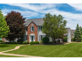 Property for sale at 576 Arborside Lane, Avon Lake,  Ohio 44012
